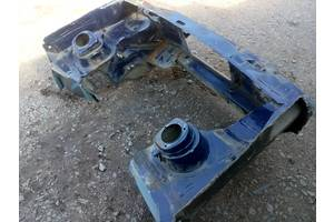 б/у Внутренние компоненты кузова ЗАЗ 1103
