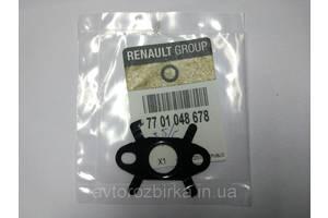 Новые Прокладки Renault Trafic