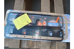 Прокладки двигателя газ 53, 3307