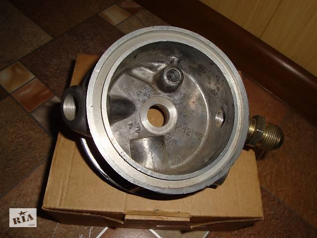купить бу Проставка фильтра масляного Газ 53, 3307 в Полтаві