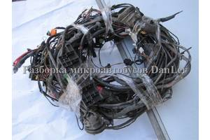 б/у Проводка электрическая Mercedes Vito груз.