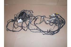 Проводка электрическая Chevrolet Aveo