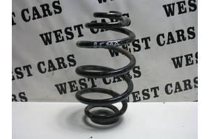 б/у Пружины задние/передние Volkswagen Passat