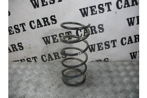 б/у Пружины задние/передние Peugeot Partner груз.