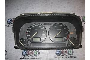 б/у Внутренние компоненты кузова Volkswagen Vento