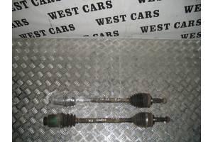 б/у Полуоси/Приводы Subaru Legacy