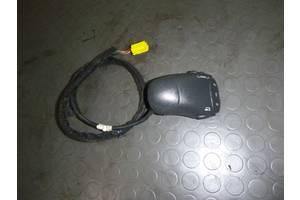 б/у Радио и аудиооборудование/динамики Renault Duster