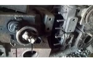 б/у Блоки двигателя ЧТЗ Т-130