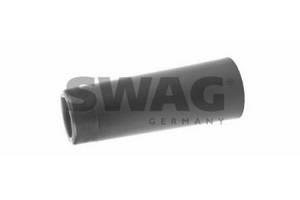 Пыльник амортизатора AUDI / SKODA / VW (SVW) / VW (FAW) / SEAT / VW / SKODA (SVW)