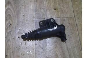 б/у Рабочие цилиндры сцепления Fiat Doblo