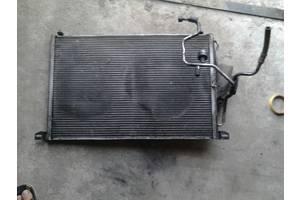 б/у Радиаторы Opel