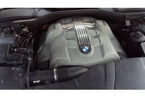 б/у Радиаторы BMW 745