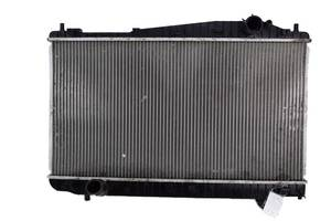 б/у Радиаторы Chevrolet Evanda