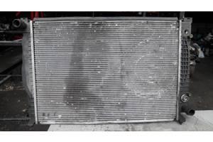 радіатори Audi A6