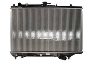 Радиатор для Mazda 323