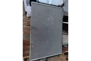 Радиатор для Volkswagen Jetta 2006-2018