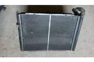 б/у Радиаторы Volkswagen T2 (Transporter)