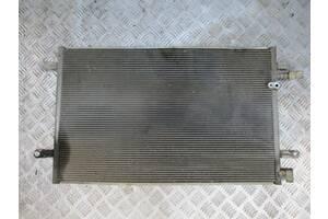 Радиатор кондиционера 4F0260403P, 4F0260401E, 4F0260403E, 4F0260403P для Audi A6 (C6,4F) 2005-2011