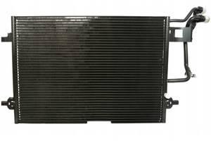 Радиатор кондиционера б/у для  Mini Clubman R55 2010-