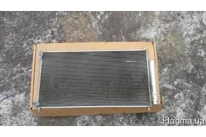 б/у Радиаторы кондиционера Honda Civic
