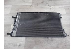 б/у Радиаторы кондиционера Opel Insignia