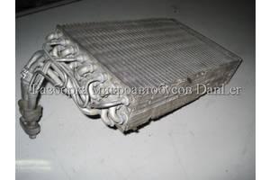 б/в радіатори кондиціонера Volkswagen LT