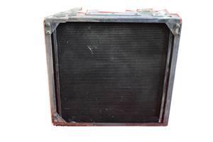 б/у Радиаторы Fiat 242