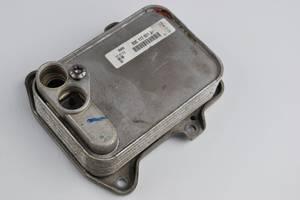 б/в радіатори масла Volkswagen Eos
