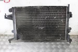 б/у Радиаторы Opel Corsa