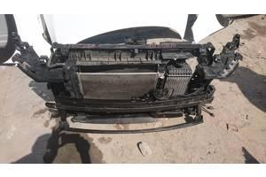 б/в радіатори Hyundai Tucson