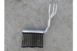 Радиаторы печки BMW 5 Series