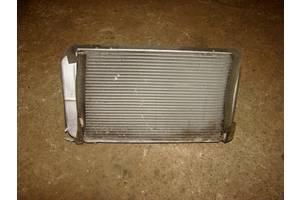 б/у Радиаторы печки Peugeot Boxer груз.