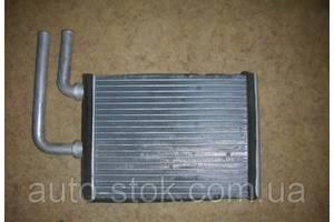 Радиатор печки Mitsubishi Outlander 2004г.в. MR568599