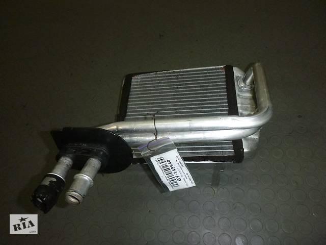 Радиатор отопителя на транспортер т5 радиатор отопителя транспортер т5