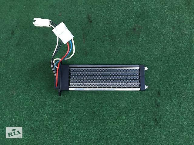 Радиатор принудительного подогрева печки Mitsubishi Outlander XL Митсубиси Аутлендер ХЛ 2.0 DI-D- объявление о продаже  в Чернівцях