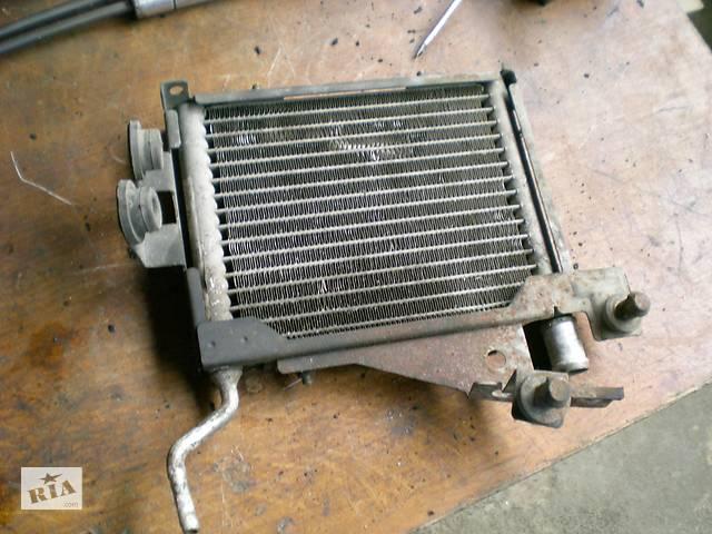 Радиатор охлаждения теплообменника Пластинчатый теплообменный аппарат Funke FP 42 Челябинск