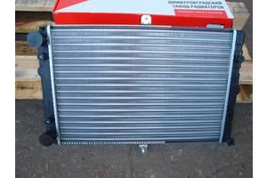 Новые Радиаторы ВАЗ 21099