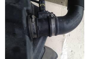 Расходомеры воздуха Opel Astra J