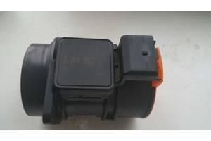 б/в Датчики і компоненти Renault Trafic