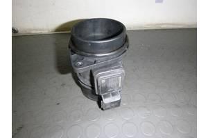 б/у Расходомеры воздуха Opel Movano груз.