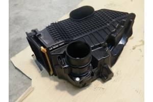Расходомер воздуха б/у для  Renault Captur 2013-