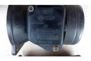 б/у Расходомеры воздуха Volkswagen Golf IV