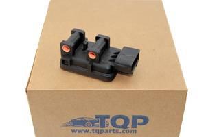 Новые Расходомеры воздуха Jeep Grand Cherokee