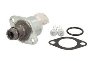 Редукционный клапан ТНВД для Mazda 3