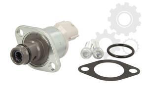 Редукционный клапан ТНВД для Mazda 6