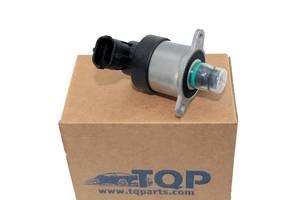 Новые Клапаны давления топлива в ТНВД Fiat Punto