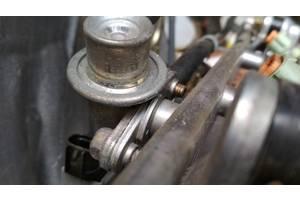 Регулятор давления топлива Mitsubishi Lancer 9 2.0 MR985138