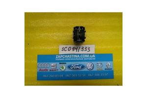 Электрокорректоры фар Volkswagen Passat B6