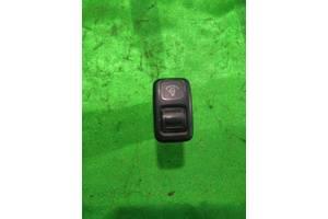 б/у Реле освещения панели приборов Mazda 626