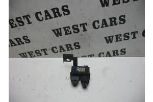 б/в реле склоочисника Subaru Tribeca